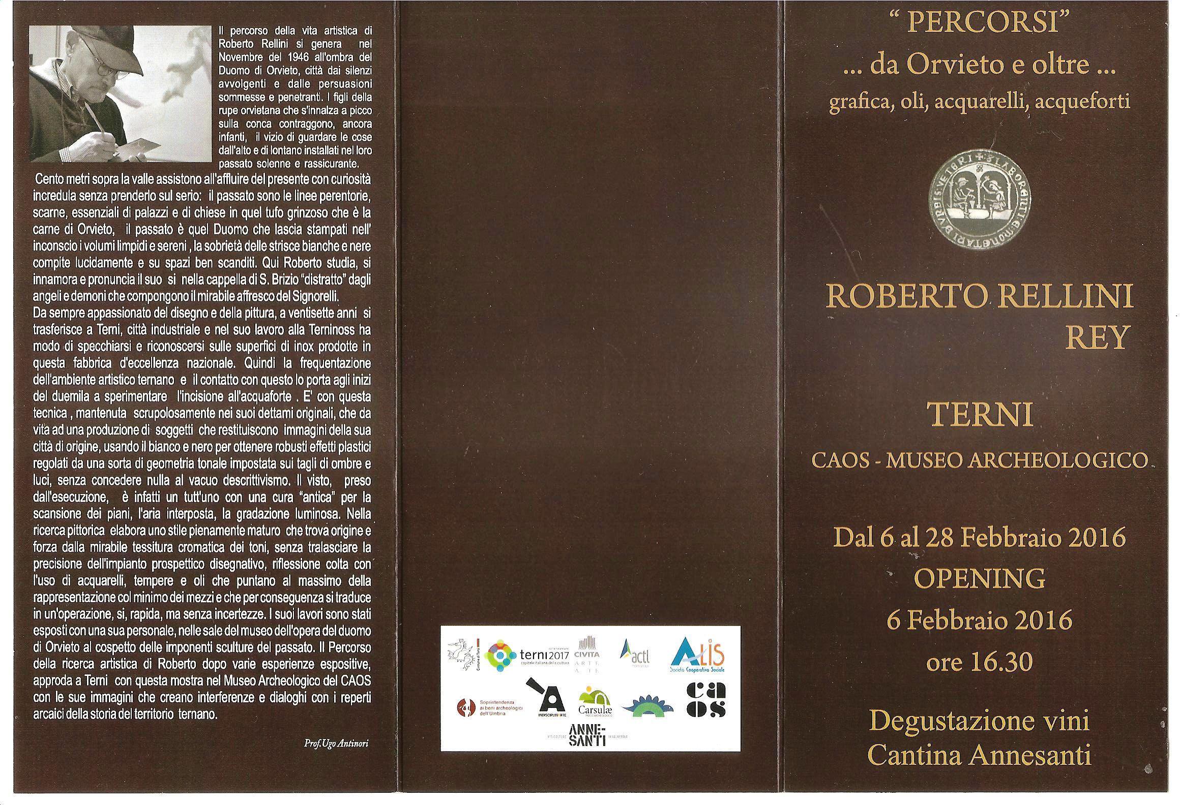 Annesanti brochure 2(1)